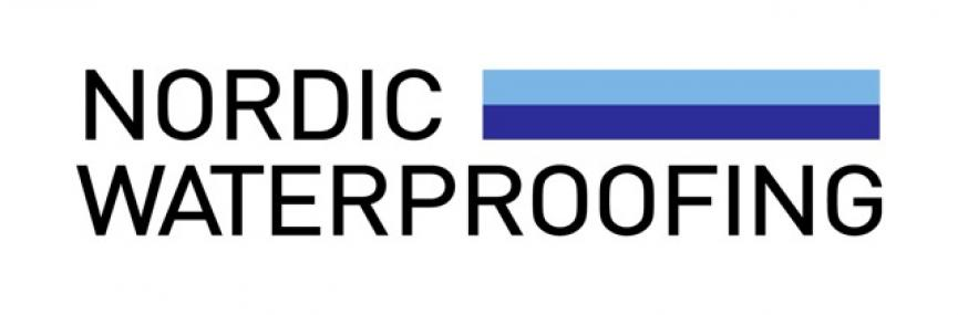 Nordic Waterproofing, tagpap producent  i Vejen