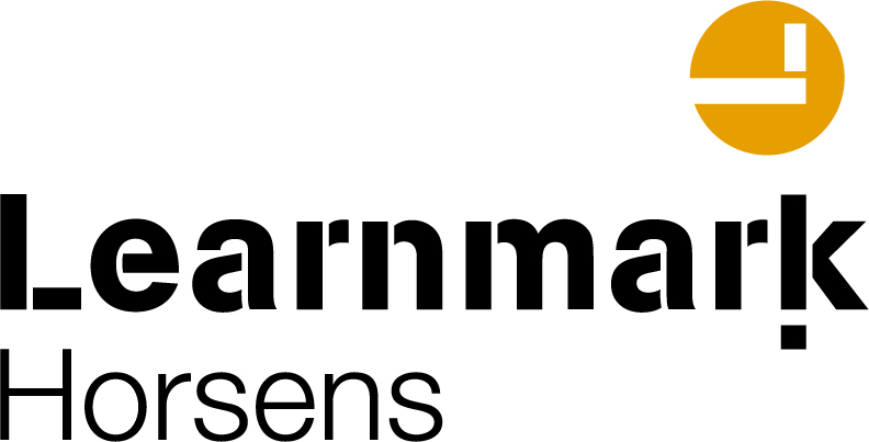Learnmark, partner på Tagdækker-Trainee